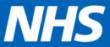 NHS new